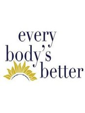 Every Body's Better - Neath - image 0