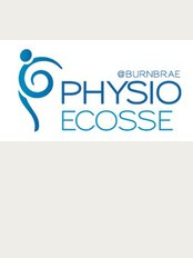 Physio Ecosse - Burnbrae, Ecclesmachan, EH52 6NG,