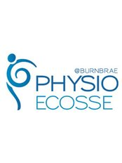 Physio Ecosse - Burnbrae, Ecclesmachan, EH52 6NG,  0