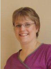 Linlithgow Physiotherapy - Mrs Karen Graham