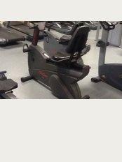 Adot Physio  Rehab Solutions - St Augustines Sports Centre, Heathcote Street, Radford, Coventry, CV6 3BL,