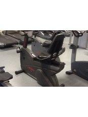 Adot Physio  Rehab Solutions - St Augustines Sports Centre, Heathcote Street, Radford, Coventry, CV6 3BL,  0