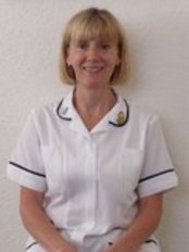 The Pilgrim Physiotherapy Practice - image 0