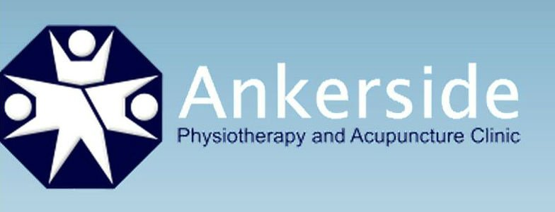 Ankerside Physiotherapy Clinic - Coventry