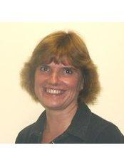 Lyndsay Sherratt - Administrator at Getfitphysio - Wolverhampton Clinic