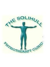 The Solihull Physiotherapy Clinic - image 0