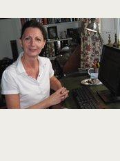 Healthworks Clinics West Meads Surgery - Annie Bennett