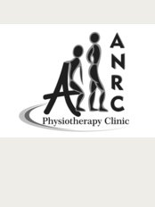 ANRC Physiotherapy Clinic - 66 Maypole Road, Ashurst Wood, East Grinstead, West Sussex, RH19 3QY,