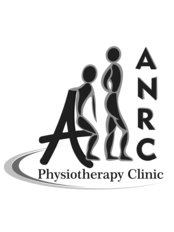 ANRC Physiotherapy Clinic - 66 Maypole Road, Ashurst Wood, East Grinstead, West Sussex, RH19 3QY,  0