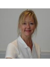 Ms Helen Armes - Physiotherapist at PhysioPlus -Trudy Carter and Associates