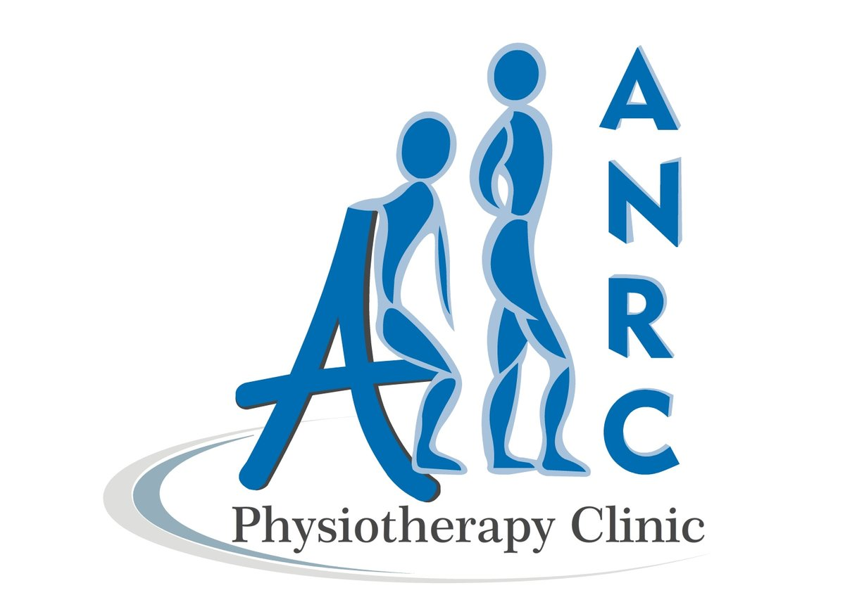 ANRC Physiotherapy Clinic-Horsham