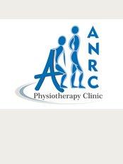 ANRC Physiotherapy Clinic-Horsham - Abbey House, Unit 2,, Foundry Lane,, Horsham/Shire county,, Horsham, RH13 5PX,
