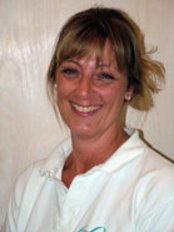 Wendyanne Harrison - Physiotherapist at Cranfold Physical Therapy Centre - Grove House