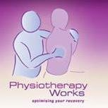 Physiotherapy Works - Cleckheaton