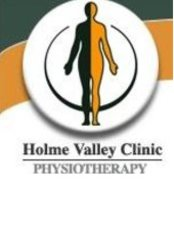 Holme Valley Clinic Physiotherapy - image 0