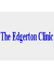 The Edgerton Clinic - image 0