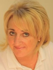 Miss Sue Hobson - Physiotherapist at Airedale Physiotherapy and Sports Injury Clinic