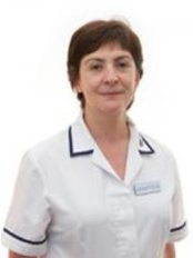 Leeds Physiotherapy Clinic Ltd - Ms Sarah Field
