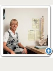 Leeds Physiotherapy and Pilates Practice - 53 Aberford Road, Oulton, Leeds, LS26 8JA,