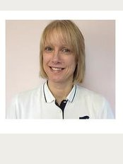 Leeds Neurophysiotherapy - 6 Over Lane, Rawdon, Leeds, LS19 6DY,