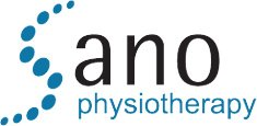 Sano Physiotherapy Leeds (Pudsey)