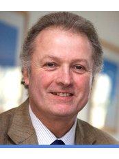 Peter Dixon -  at Dixon Health Devizes