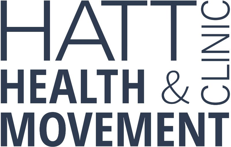 Hatt Health & Movement Clinic - Marlborough