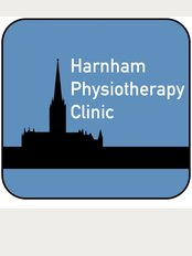 Harnham Physiotherapy Clinic - Highlands House, 56 Harnwood Road, Salisbury, Wiltshire, SP2 8DB,