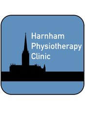 Harnham Physiotherapy Clinic - Highlands House, 56 Harnwood Road, Salisbury, Wiltshire, SP2 8DB,  0