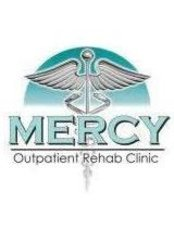 Mercy Outpatient Rehab Clinic - Miami Branch - image 0