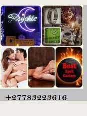 Sex Problems Spells for Men & Women - sandton Johannesburg, Tembisa, Germiston, Johannesburg, Gauteng, 2000,
