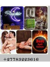 Sex Problems Spells for Men & Women - sandton Johannesburg, Tembisa, Germiston, Johannesburg, Gauteng, 2000,  0