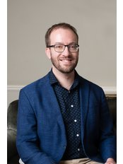 Dr Michael Harris - Consultant at Onemed Medical Centre Crawley & Horsham