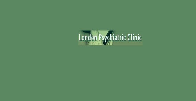 London Psychiatric Clinic Chobham