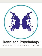 Dennison Psychology - Suite 3 / 2 Avoca Street, South Yarra, VIC, 3141,