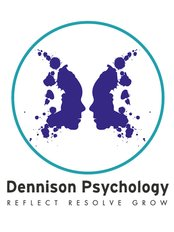 Dennison Psychology - Suite 3 / 2 Avoca Street, South Yarra, VIC, 3141,  0