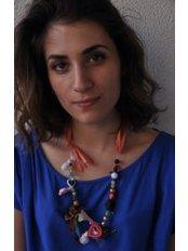 Dr. Maria Georgiou Shippi - Kalypsous 7, Nicosia, 2014,  0