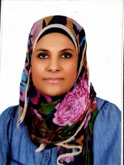Mrs Ines Hassan - Counsellor at Mind Minders Psychology and Hypnotherapy Center