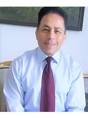Dr Carlo Demarco - Counsellor at Mind Minders Psychology and Hypnotherapy Center