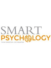 Smart Psychology - image 0