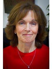 Ms Gerladine Malin - Administration Manager at Eirim The National Assessment Agency Ltd.
