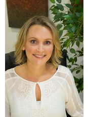 Ms Rebecca Good - Practice Director at Eirim The National Assessment Agency Ltd.