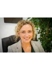 Ms Kate James -  at Eirim The National Assessment Agency Ltd.