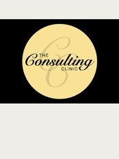 The Consulting Clinic - 56, Adelaide Road, Dublin, Dublin 2,