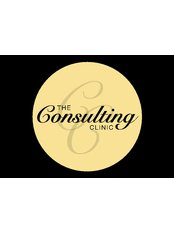 The Consulting Clinic - 56, Adelaide Road, Dublin, Dublin 2,  0