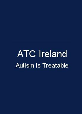 ATC Treatment Ireland - Waterford