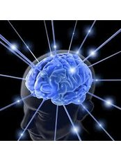 CORK CLINICAL PSYCHOLOGY - Psychology Services