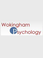 Wokingham Psychology - image 0