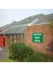 Boughton Health Centre - Boughton Health Centre
