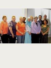 Lakeside Health Centre - Lakeside Health Centre - a_acommitteenew2